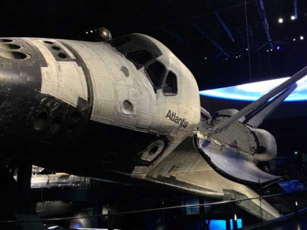 Space-Shuttle-Atlantis-Unified-Field-Interactive-Studio