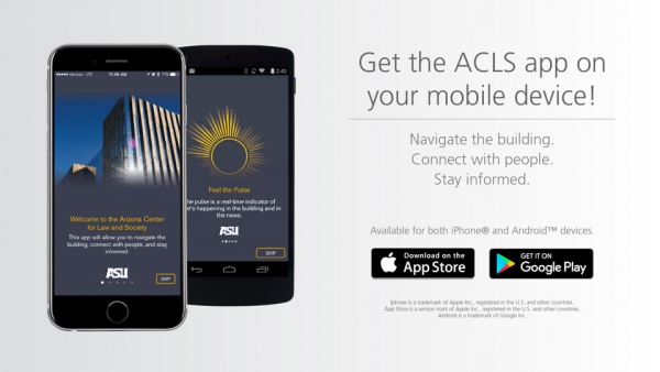 1 Get-the-ACLS-App-Unified-Field-Interactive-Studio